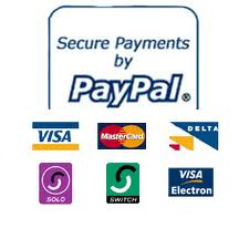 asociar tarjetas a paypal