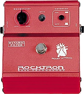 http://www.musiciansfriend.com/amplifiers-effects/rocktron-heart-attack-dynamic-filter-effects-pedal