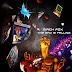 Download Lagu mp3 Mach FoX - The Sky Is Falling Full Album Zip