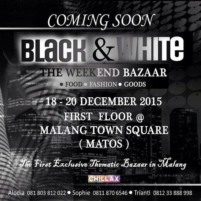 http://www.jadwalresmi.com/2015/12/bazaar-black-white-weekend-bazaar.html