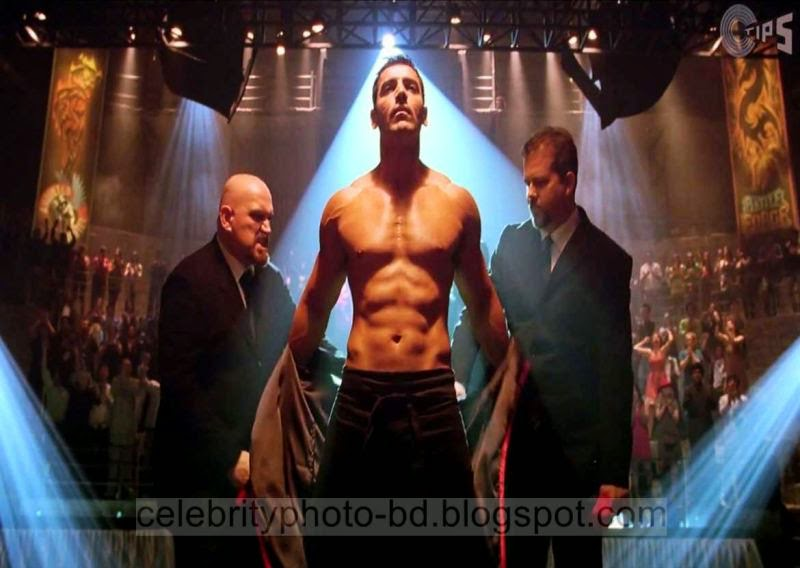 Bollywood%2BHot%2BWallpapers%2BCollection%2BFrom%2BMovies%2BPoster015