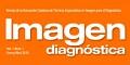 Revista da Associación Catalana de Técnicos Especialistas en Imagen para el Diagnóstico
