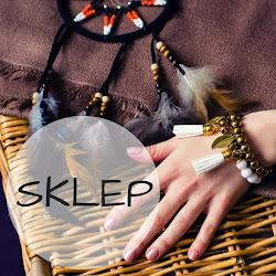 SKLEP ONLINE >>Kliknij w zdjęcie