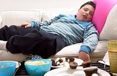 هل النوم طويلا يساعد في إنقاص الوزن بشكل ملحوظ؟؟