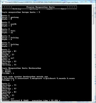 program c++, c++ download, bahasa c++, contoh c++, contoh program c++.
