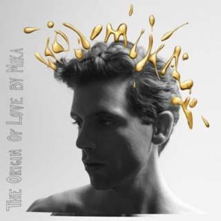 Mika – Step With Me Lyrics | Letras | Lirik | Tekst | Text | Testo | Paroles - Source: musicjuzz.blogspot.com