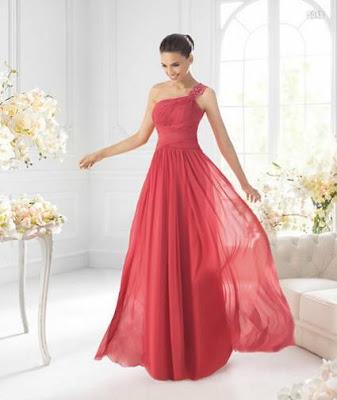 vestidos madrinhas de casamento