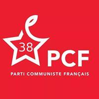 PCF ST EGREVE