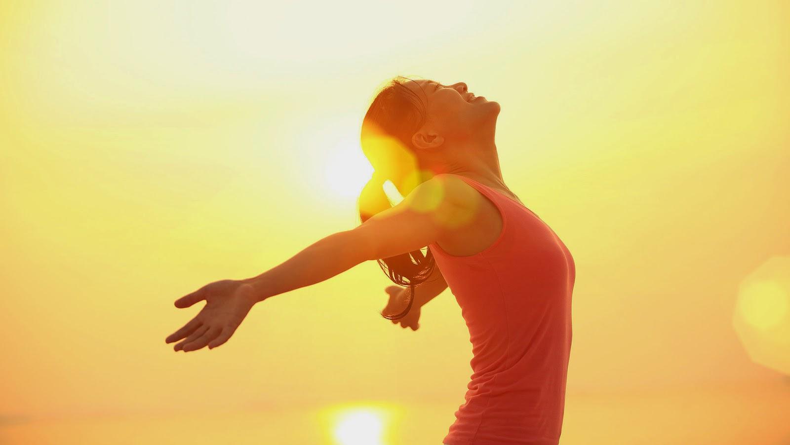 151220141301-sinar-matahari-pagi-baik-untuk-kesehatan.jpg