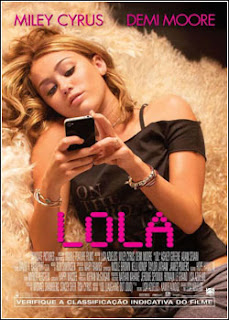 Download Lola - Legendado Gratis