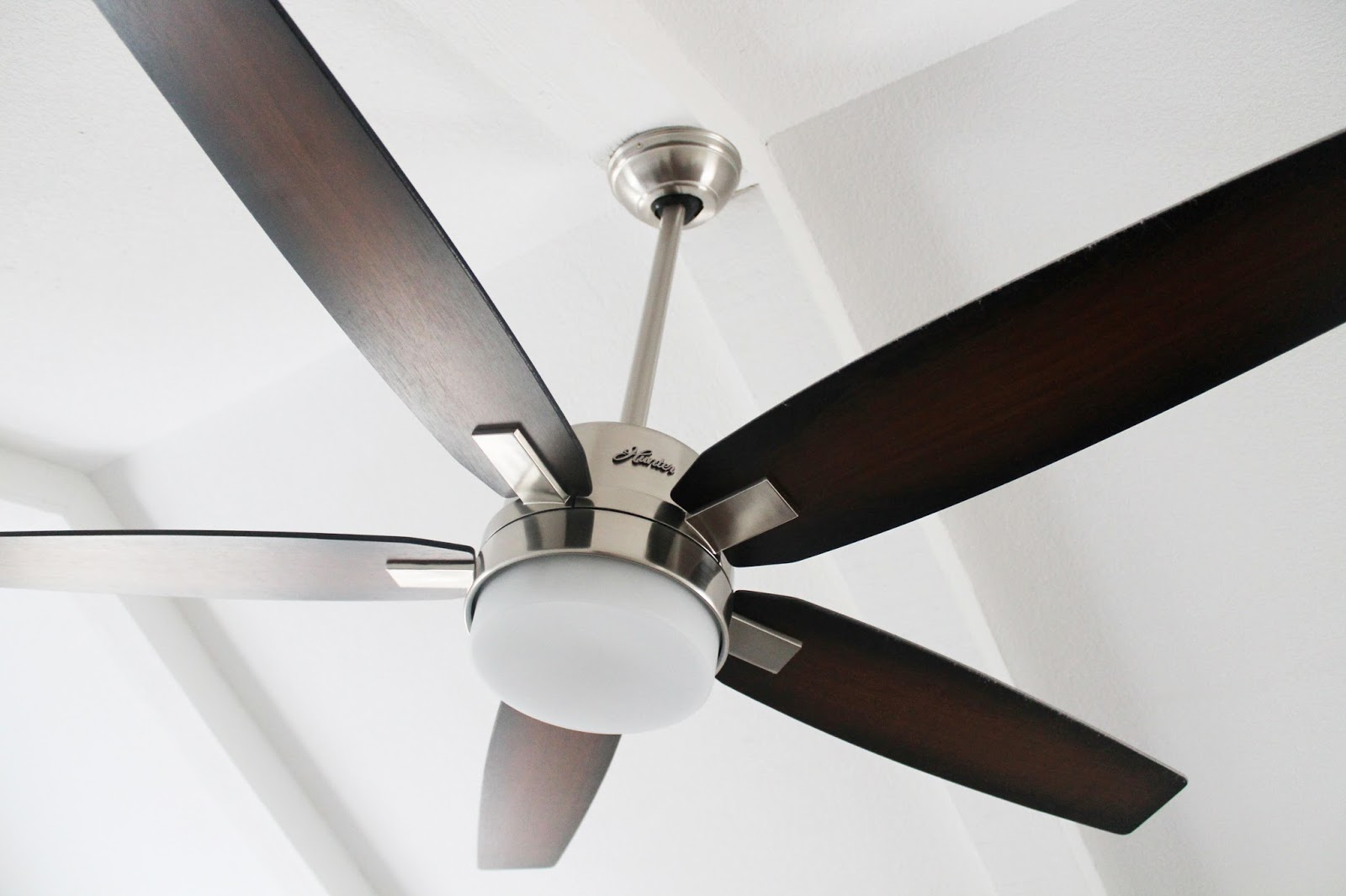 Cinsarah texas ceiling fans hunter fan co giveaway texas ceiling fans hunter fan co giveaway aloadofball Image collections