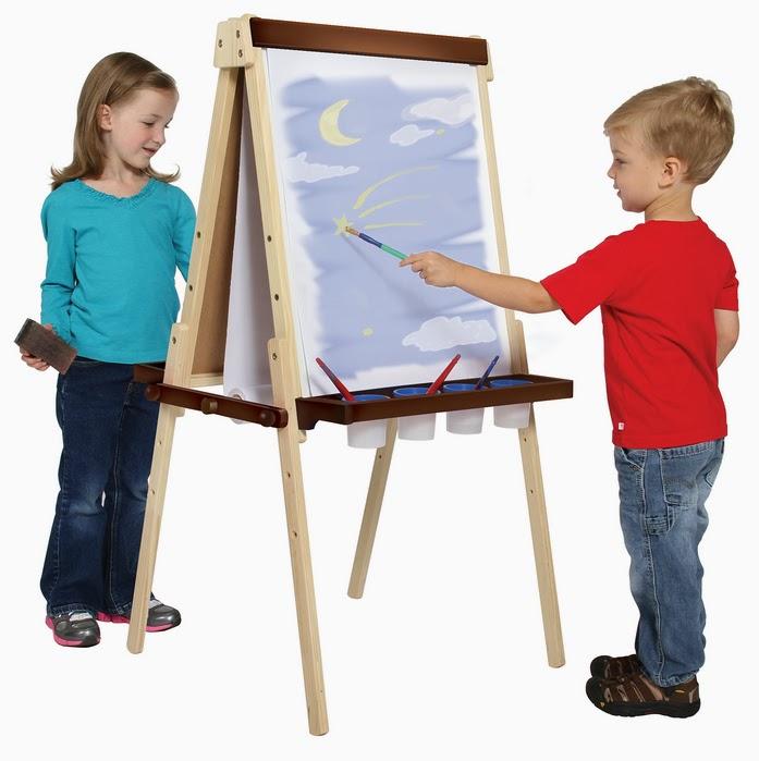 children 39 s wooden toys toy play kitchen furniture dollhouse kidkraft teamson guidecraft reviews. Black Bedroom Furniture Sets. Home Design Ideas