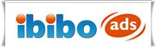 ibibo advertising network