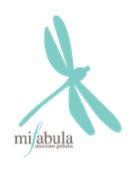 ¡Ánimo! ¡Podemos superar la vuelta al cole! | www.mifabula.com