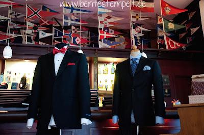 Hochzeitsmesse Hotel Kieler Yachtclub Elegante Events