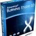 Ashampoo Burning Studio 10.0.10 REGGED (x86/x64)