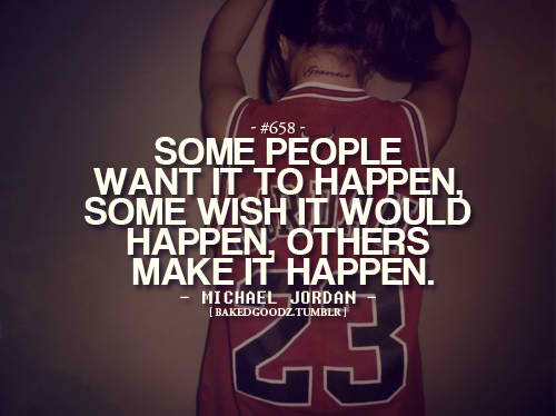 nike basketball motivational quotes images pictures becuo