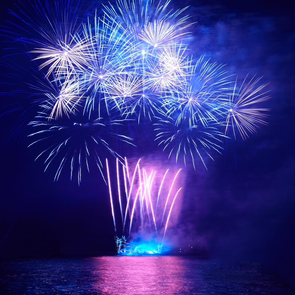 if you could design a fireworks display what salt would you use and why Ask here on yahoo answers what is the average monthly cost of living in singapore for a student asked by   why would that be i'm looking at you, cons.