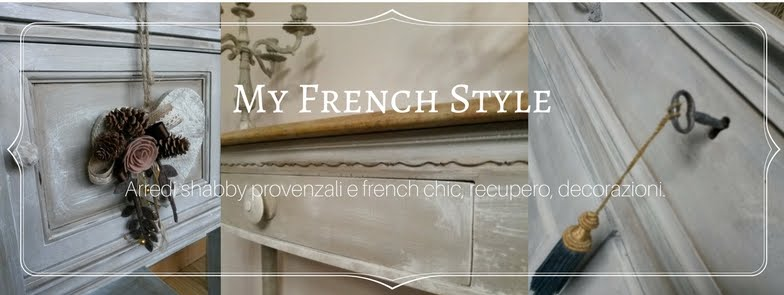 My French Style