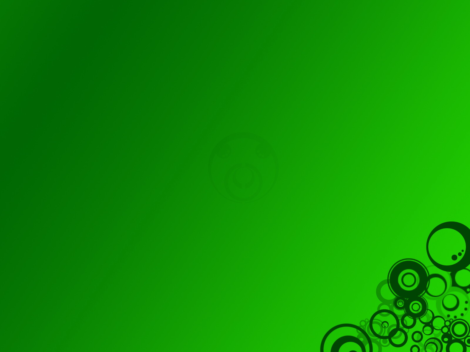 a place for free hd wallpapers desktop wallpapers green