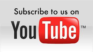 Bloglara YouTube Takip Et Subscribe Penceresi Eklemek