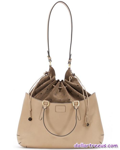 Fendi bags 2012