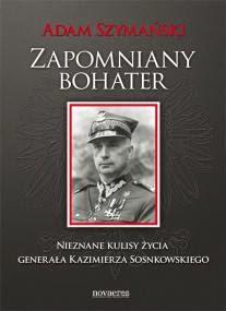 http://zaczytani.pl/ksiazka/zapomniany_bohater_nieznane_kulisy_zycia,druk