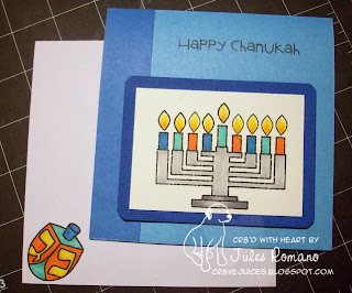 http://cr8vejuices.blogspot.com/2013/11/happy-chanukah.html
