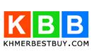 Khmerbestbuy