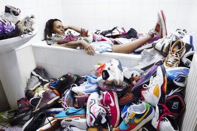 Sneakers AddictDécembre AddictDécembre Sneakers Sneakers Sneakers 2012 AddictDécembre AddictDécembre 2012 2012 TlFJ1cK
