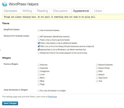 wordpress help-2