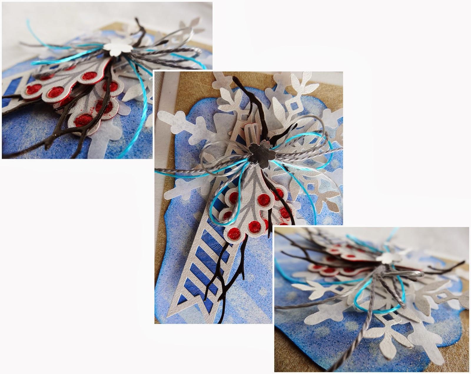 Papier peint expansé sur intissé Uni pailleté Beige  - Papier Peint Beige Pailleté