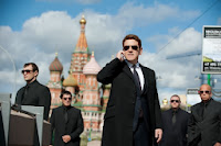 jack-ryan-shadow-recruit-kenneth-branagh-moscow
