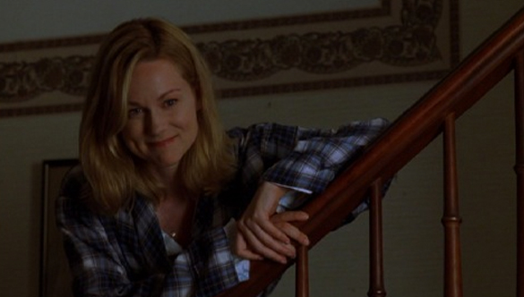 list of synonyms and antonyms of the word laura linney movies