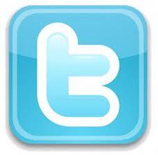 Follow Roman Personas on Twitter!