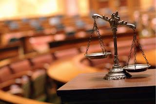 teisinės paslaugos kaune