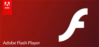 Adobe Flash Player 17.0.0.188 Final Install Offline