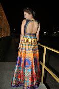 lakshmi manchu new glam pics-thumbnail-4