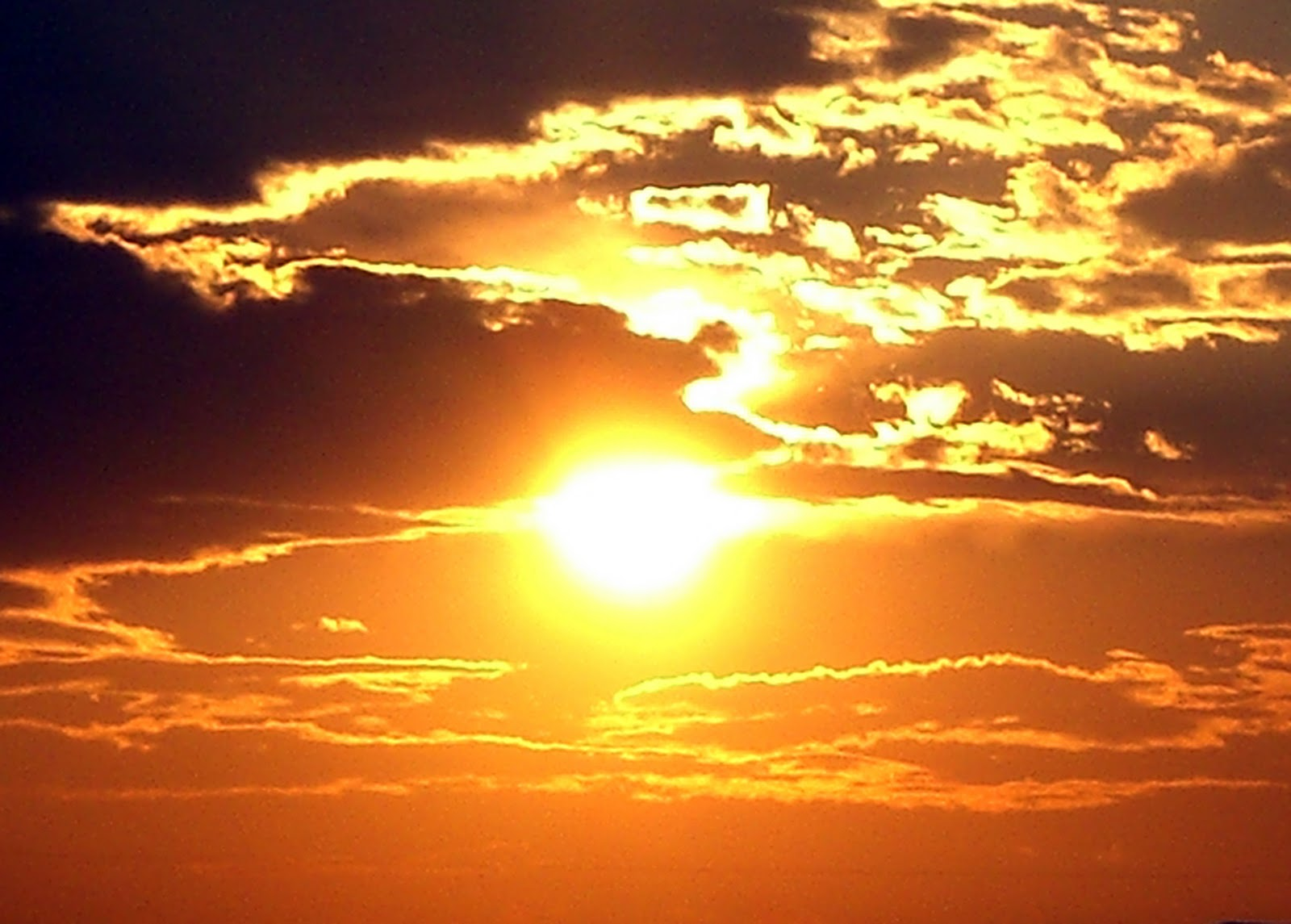 No todas las personas que respiran estn vivas Leyenda del Sol y
