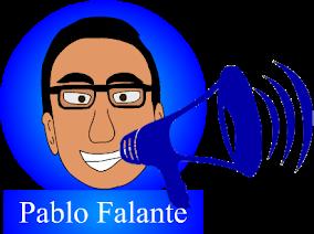 Pablo Falante