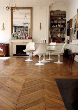 Chevron-Wood-Floor.jpg