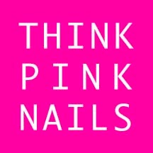 https://www.facebook.com/thinkpinknailsbali?ref=br_tf