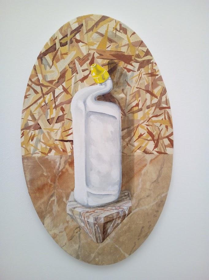 vincent drouhot canard wc
