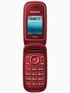 Harga Samsung Caramel E1272
