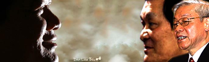 http://4.bp.blogspot.com/-TFgpsDMpi8I/UGVU1IbX8EI/AAAAAAAAXGw/EDot5UeXdKo/s1600/3d-4sang-tongtrong-danlambao.jpg