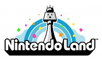 Nintendo Land   More Attractions Detailed