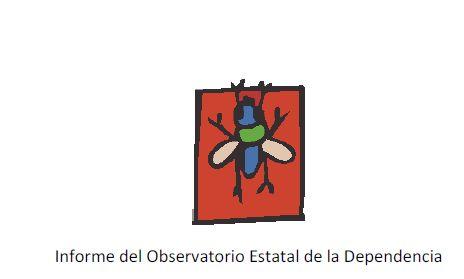 ley de bases de regimen local pdf: