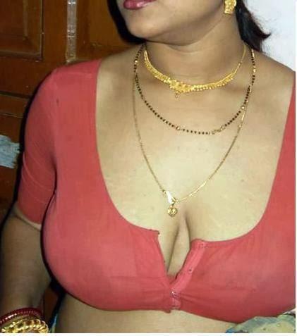 January 26, 2014 in mallu aunty , TAMIL ACTRESS , Telugu actress Leave ...