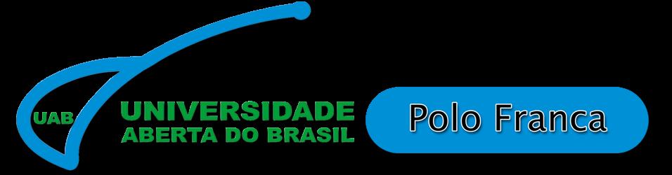 Universidade Aberta do Brasil - Polo de Franca