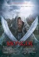 Đế Chế Mông Cổ